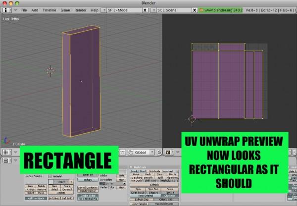 blender-uvwrap3-correct-preview
