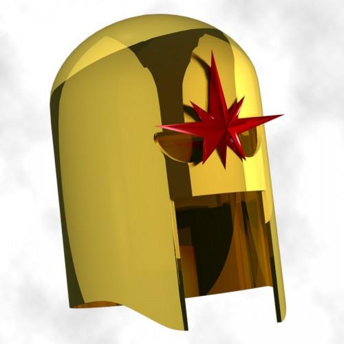 Nova-Helmet-1