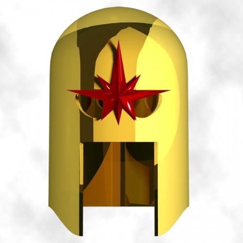 Nova-Helmet-2