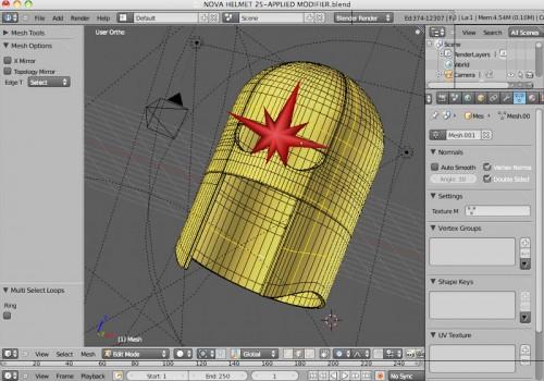 Nova-Helmet-BLENDER-complete-mesh