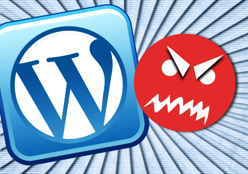 wordpress-annoy