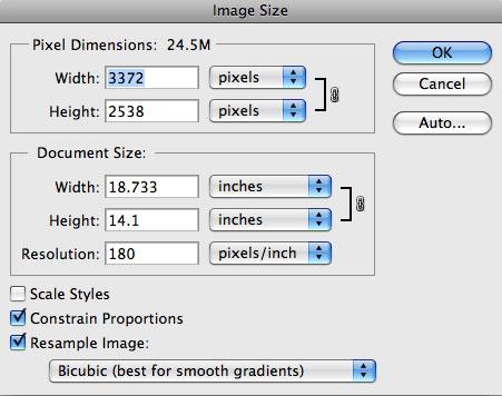 psd-image-size-settings