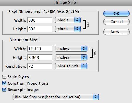 psd-image-size-settings2