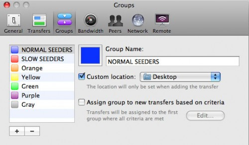 6-group-preferences