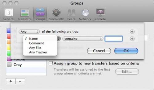7-assign-groups-1