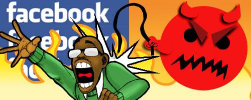 facebook-cache-HELL