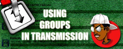 transmission-pic