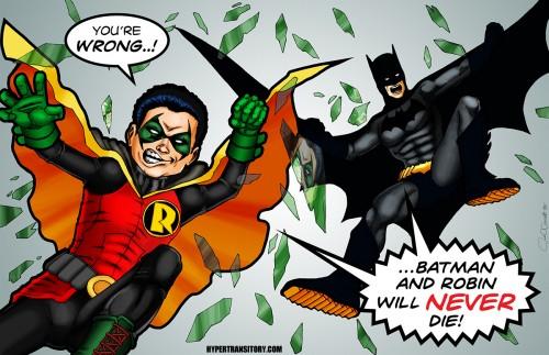 Batman-&-Robin-MAIN
