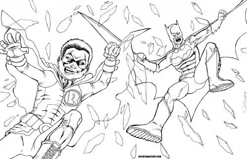 Batman-&-Robin-MAIN-INK