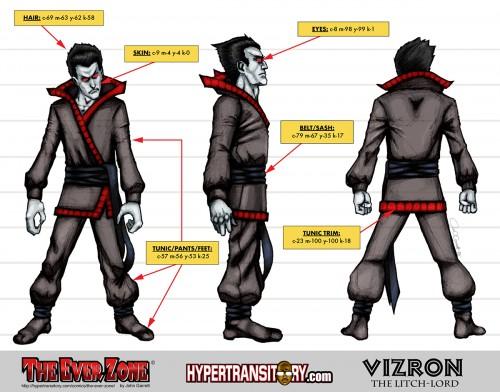 Vizron-Character-Design-1200