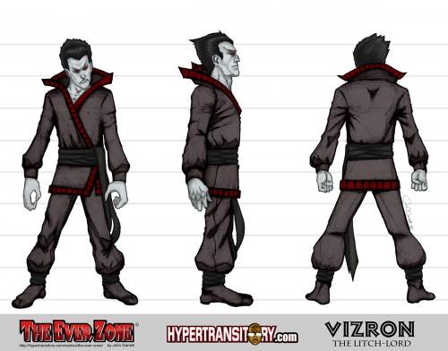 Vizron-Character-Design-FLAT-1200