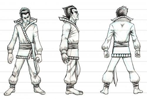 Vizron-Character-Design-pencil-1200