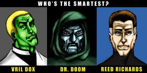 Dox-Doom-Reed-LARGE