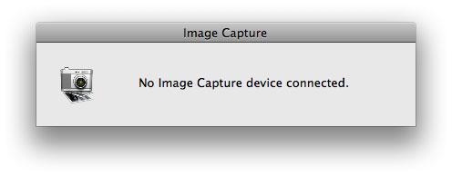 IMAGE-CAPTURE-01