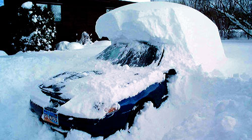 car-with-snow-all-over-it