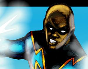 Black-Lightning-FINAL-thumb