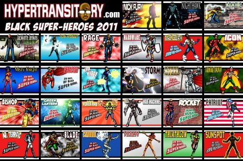 28-days-black-superhero-poster