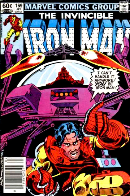 IRON_MAN-169-cover