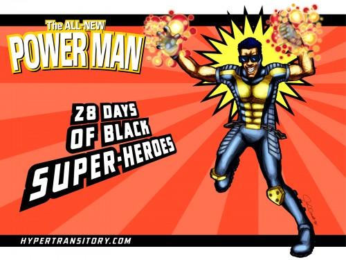 Power-Man-FINAL art by John Garrett