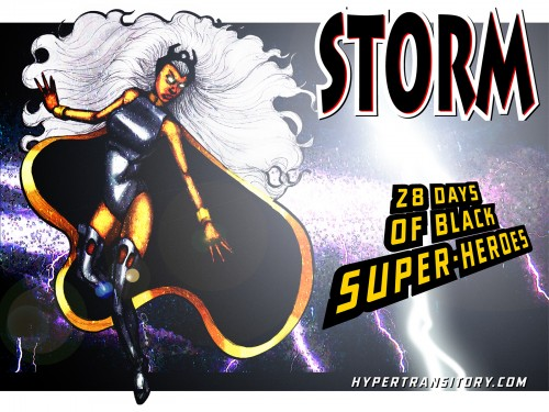 Storm-FINAL-art by John Garrett