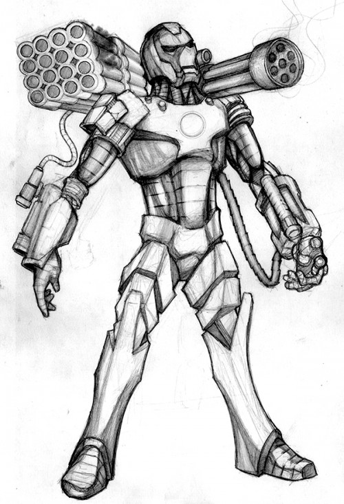 War-Machine-pencil