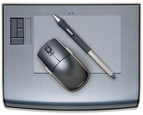 Wacom-Intuos3-4x6-tablet