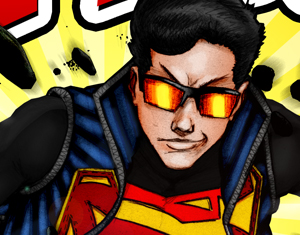 Superboy-thumb
