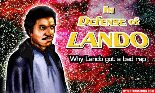 Lando-final-SCENE