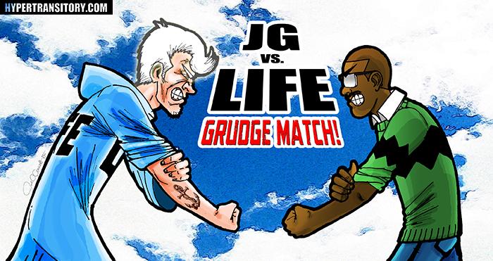 JG-vs-Life