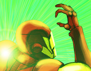 IRON-MAN-GREEN-LANTERN-thumb