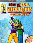 Stupid Clowns Cover