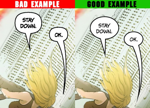 Ragnaroc_bad_POINTS_example