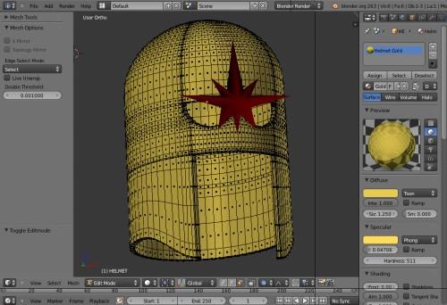 BLENDER-nova helmet2