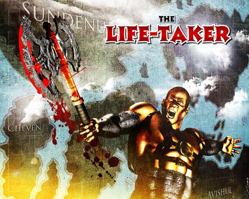 LIFE-TAKER-2012C-MAIN-IMAGE