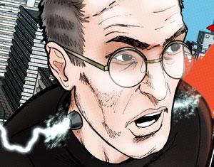 cyborg-steve-jobs-thumb