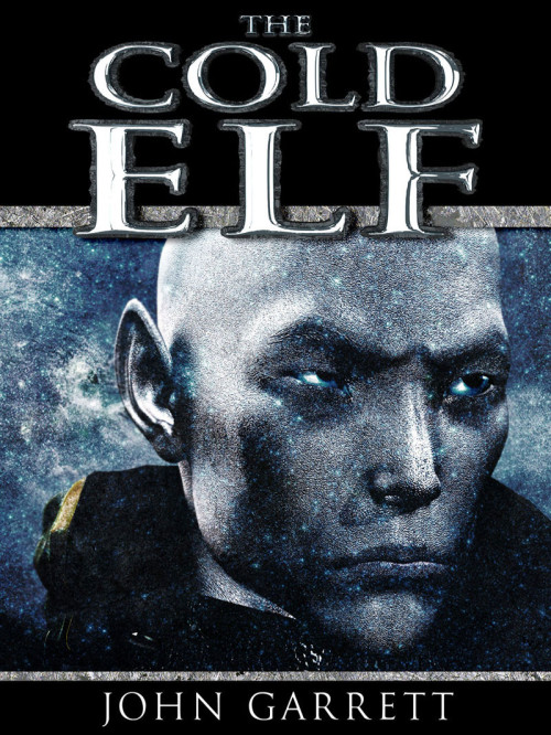 The Cold Elf