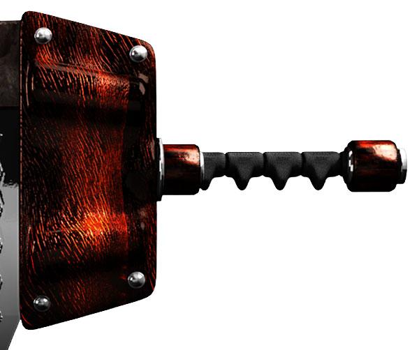 08-Sword-Breaker-HANDLE-wood