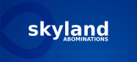 REVIEW - Skyland I: Abominations Extended Edition by Aelius Blythe