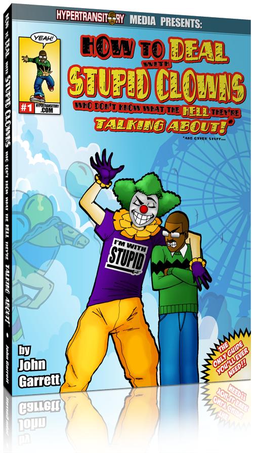 Stupid-Clowns-Cover-3d