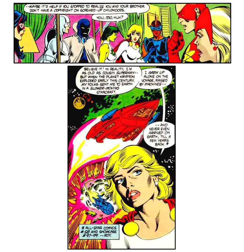 02-Power-Girl-Infinity-02
