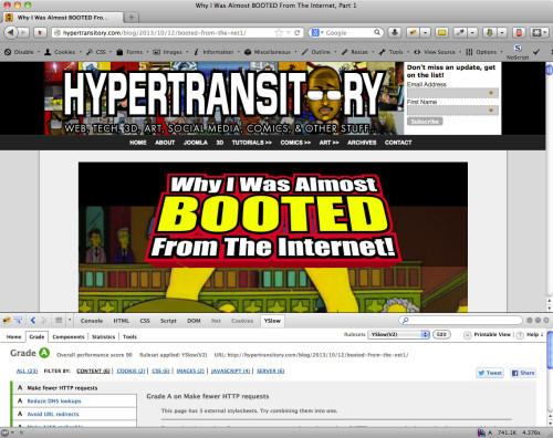 Booted-From-The-Internet2-screenshot