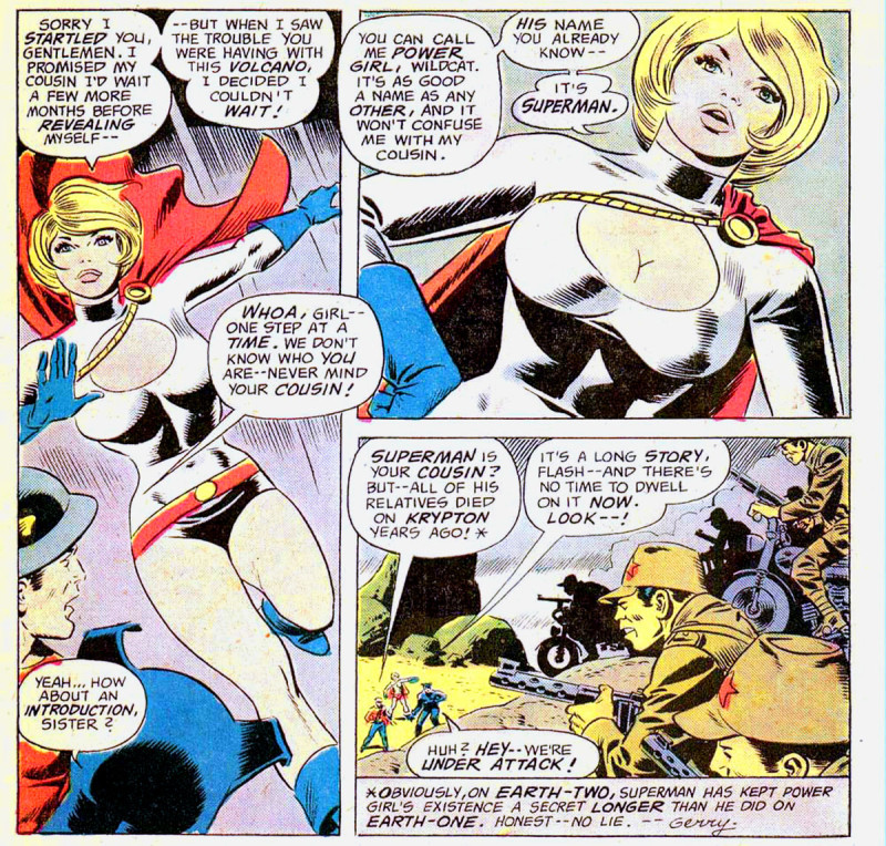 Power-Girl-AllStarComics