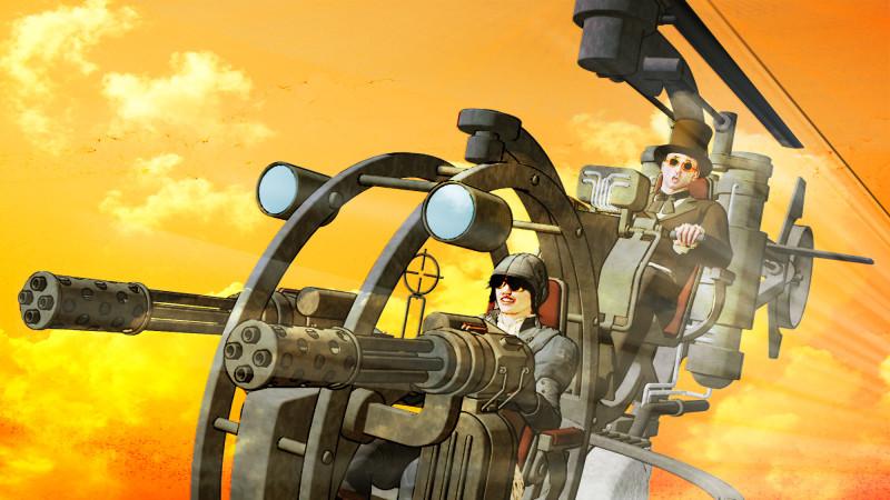steampunk-comic-photoshop2