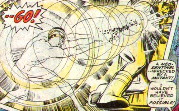 02-Uncanny-X-Men-058-12-blast