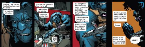 04-All-New-X-Men-01-15