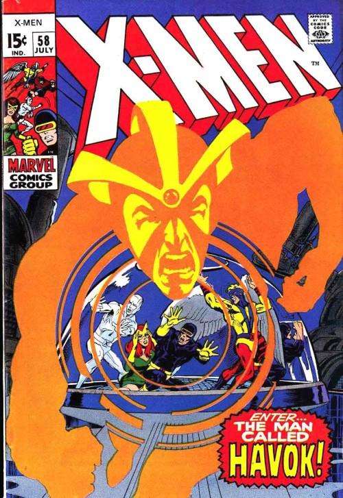 05-X-Men-V1-58