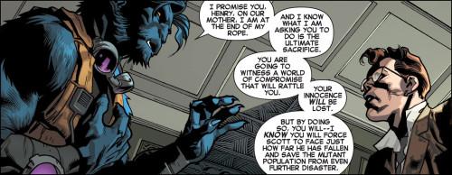 07-All-New-X-Men-02-09