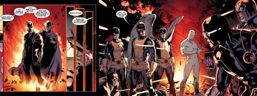 08-All-New-X-Men-03-18-19