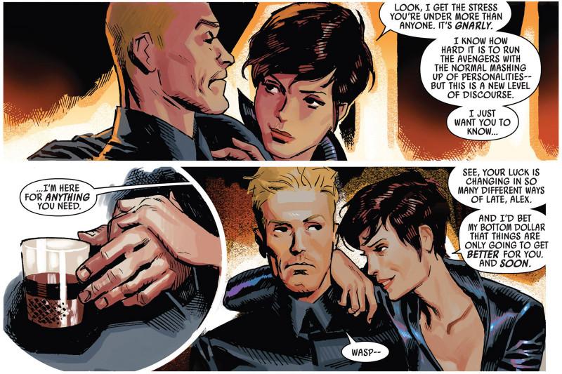 08-Uncanny-Avengers-07