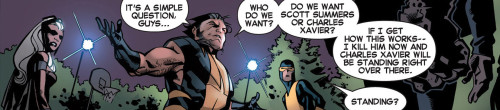 09-All-New-X-Men-05-16